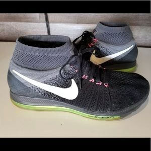 Nike Zoom All OutFlyknit